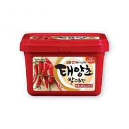 pasta-ardei-iute-gochujang-sempio