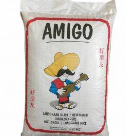 OREZ-AMIGO-20KG-dragonfood