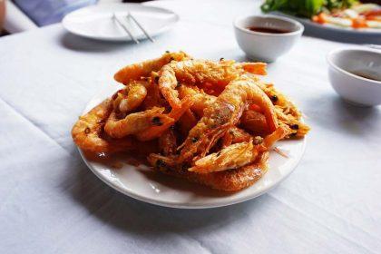 fana tempura