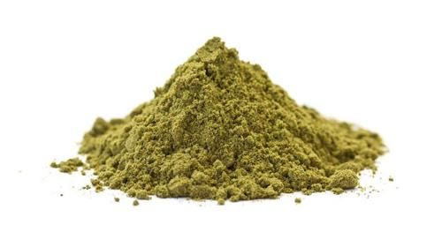 Seminte canepa, proteina canepa