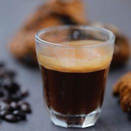 Cafea organica cu extract-3