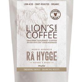 cafea-organica-coama-leului-hericium