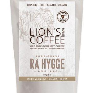 cafea-organic-coama-leului-hericium