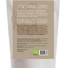 cafea-organica-coama-leului-hericium-2