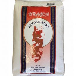 OREZ-IAS-DRAGON-20KG