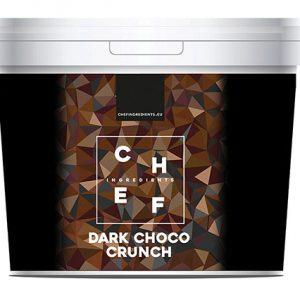 dark-choco-crunch