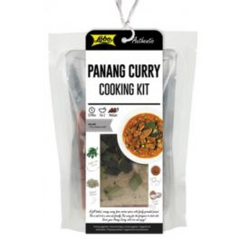 kit-curry-panang