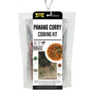 kit-curry-panang