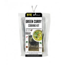kit-curry-verde-lobo