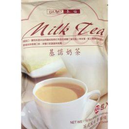 milk-tea-powder