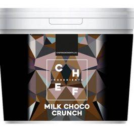 milk-choco-crunch