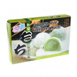 mochi-cu-ceai-verde
