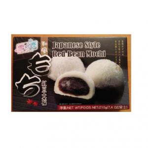 mochi-cu-fasole-rosie