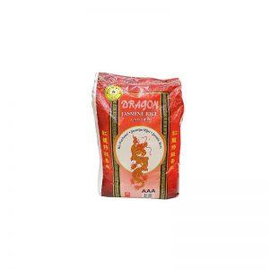 orez-jasmine-red-dragon
