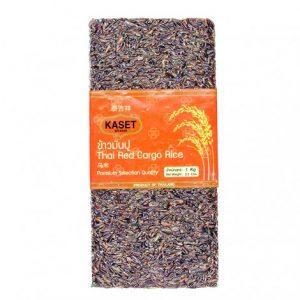 orez-jasmine-rosu-kaset