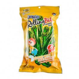 snack-alge-prajite-cu-orez