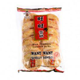 snack-dulce-din-orez
