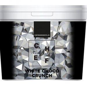 white-choco-crunch