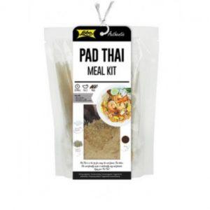 Kit-pad-thai