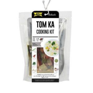 Kit-supa-tom-ka