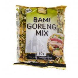 bami-goreng-mix