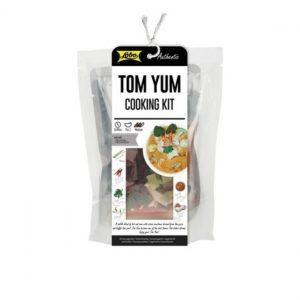 kit-supa-tom-yum