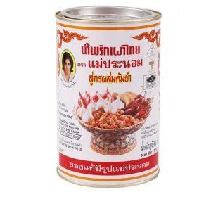pasta-chilli-in-ulei-pentru-tom-yum-mae-pranom
