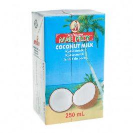 lapte-de-cocos-mae-ploy-250ml-sosuri-uleiuri-lapte-de-cocos-mae-ploy