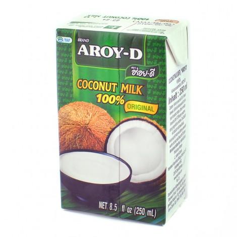 lapte-de-cocos-uht-aroy-d-250ml-sosuri-uleiuri-lapte-de-cocos-aroy-d