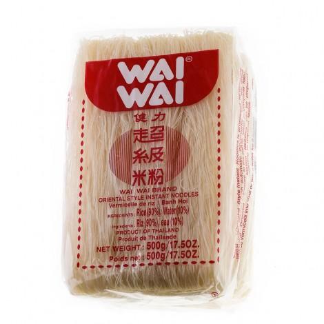 taitei-de-orez-wai-wai-vermicelli-500g