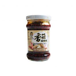 ciuperci-chinezesti-in-ulei-de-chilli-lgm-210g-produse-uscate-si-conserve-lao-gan-ma