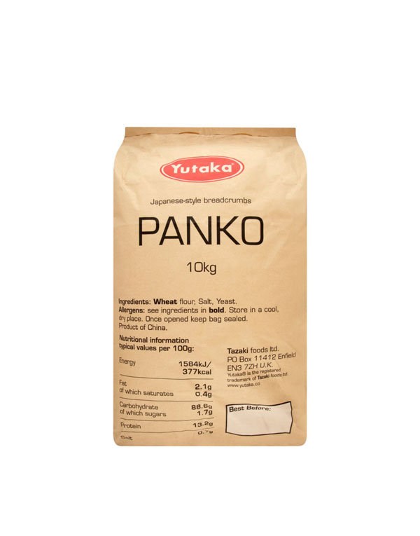 Pesmet-Panko-Yutaka-10-kg-dragonfood-