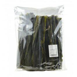 alge-konbu-hakodate-500g-alge-marine-peste-si-fructe-de-mare