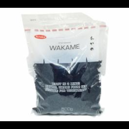 alge-wakame-yutaka-500g-alge-marine-peste-si-fructe-de-mare-yutaka(1)