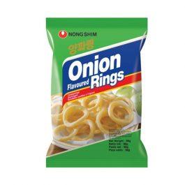 inele-de-ceapa-ns-90g-snacks-si-chipsuri-nong-shim