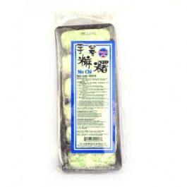 mochi-cu-fasole-mung-sw-180g-dulciuri-si-snack-uri