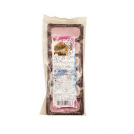 mochi-cu-taro-sw-180-g-dulciuri-si-snack-urimochi-cu-taro-sw-180-g-dulciuri-si-snack-uri