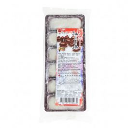 mochi-cu-umplutura-de-fasole-rosie-sw-180g-dulciuri-si-snack-uri
