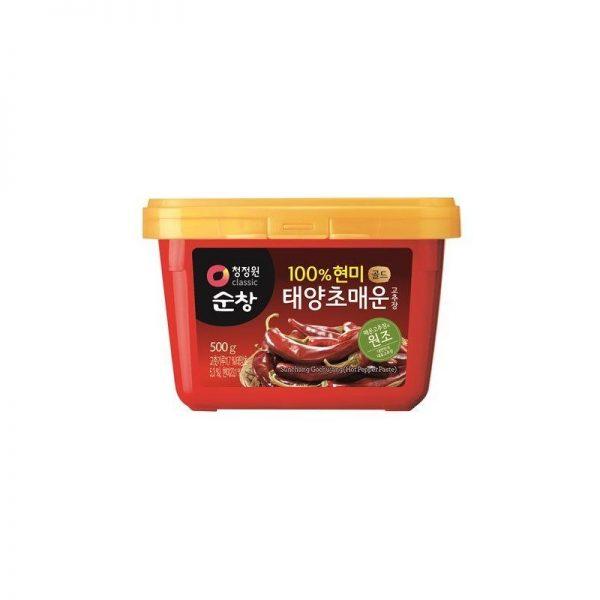 pasta-de-ardei-iute-gochujang-cj-500g-sosuri-uleiuri-lapte-de-cocos-cjw