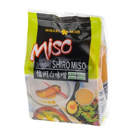 pasta-miso-alba-shiromiso-hikari-400g