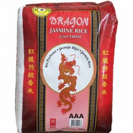 OREZ-IAS-RED-DRAGON-20KG-2
