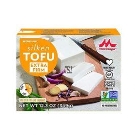 Tofu Extra Firm Mori-Nu 349g