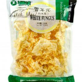 ciuperci-urechi-de-lemn-albe-100g-produse-uscate-si-conserve