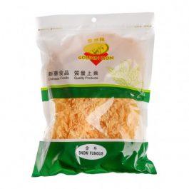 ciuperci-urechi-de-lemn-albe-gl-75g-produse-uscate-si-conserve-golden-lion
