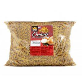 fulgi-de-ceapa-prajita-kings-1kg-produse-uscate-si-conserve