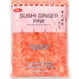 ghimbir-murat-roz-yutaka-16kg-produse-uscate-si-conserve-yutaka