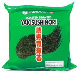 kofuku-nori-roasted-yakinori-c-100foi-250g-alge-marine-peste-si-fructe-de-mare