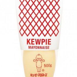 maioneza-japoneza-kewpie-500g-sosuri-uleiuri-lapte-de-cocos
