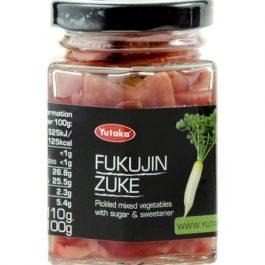 mix-legume-murate-yutaka-110g-produse-uscate-si-conserve-yutaka