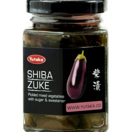 mix-legume-murate-yutaka-shibazuke-110g-produse-uscate-si-conserve-yutaka